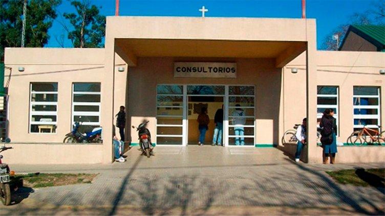El paciente con COVID-19 de Chajarí había viajado a Buenos Aires
