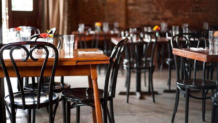 Hoteleros y gastronómicos: