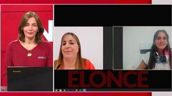 Colegio Don UVA realizó un acto virtual con los estudiantes como protagonistas