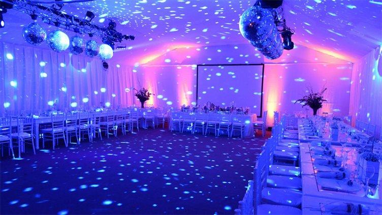Fiestas de 15 y casamientos: Cómo serán los festejos tras la cuarentena