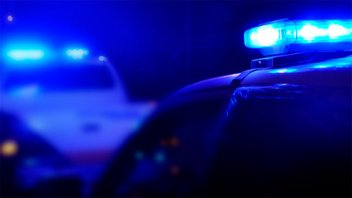 Detienen a tres personas y secuestran droga en los operativos por narcomenudeo