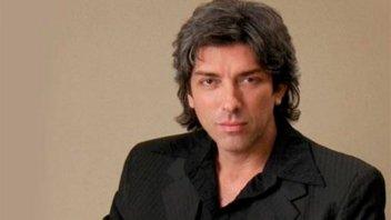 Médico confirmó la causa del fallecimiento del actor Gustavo Guillén