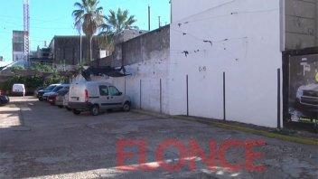 Playas de estacionamiento buscan alternativas  para subsistir a la pandemia