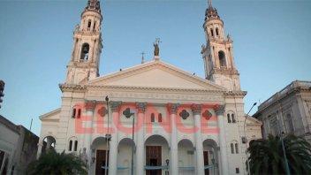 Fieles cristianos piden que se habiliten las misas