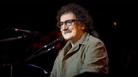 Internaron a Charly García: Ya descartaron que tenga coronavirus