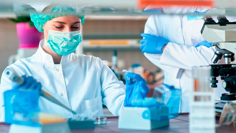 Reportaron 405 casos de coronavirus en catorce departamentos: Paraná sumó 123