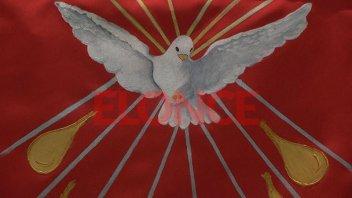 Domingo de Pentecostés: Día del Espíritu Santo y el nacimiento de la Iglesia