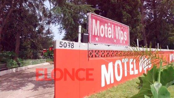 Reabrieron moteles: Protocolos de limpieza y tarifas fijas pero pocos clientes