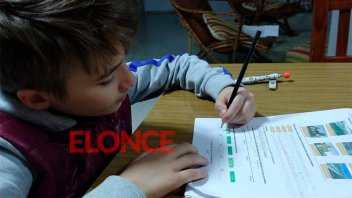 Demoras en los retornos a las aulas: Descartan