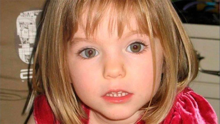 El estremecedor relato del pedófilo alemán acusado del secuestro de Maddie