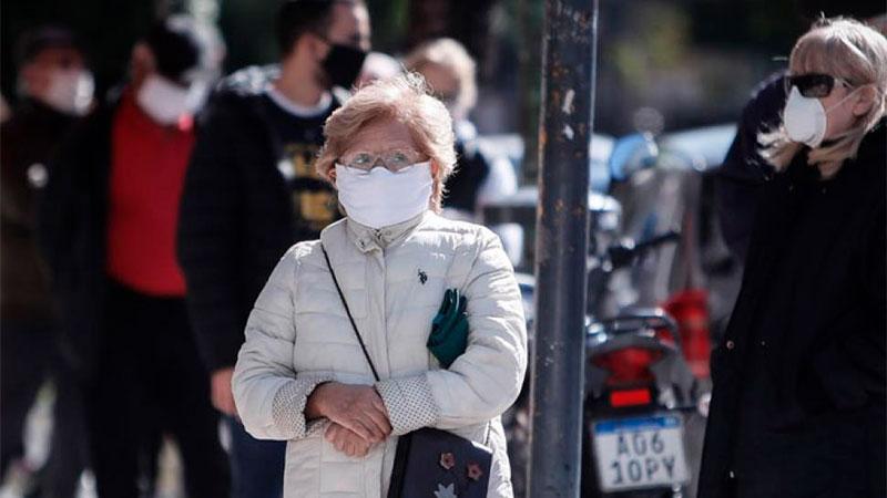 Coronavirus: Alberto Fernández anunciará esta noche una nueva extensión de la cuarentena