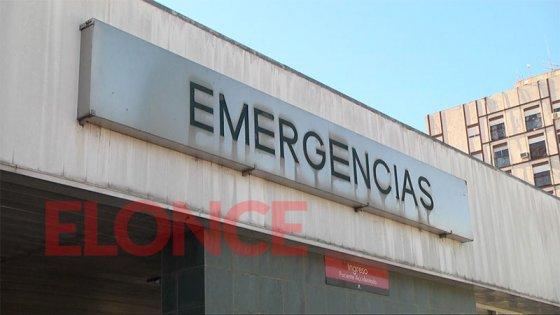 Tres jóvenes resultaron heridos de bala tras tiroteo en fiesta clandestina