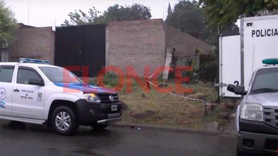 Discusión, lesiones y un muerto en barrio San Agustín: El estado de los heridos