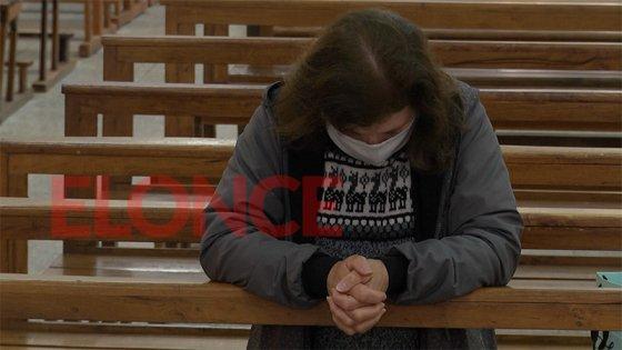 Reportan cinco casos de COVID-19 en Entre Ríos y el total de infectados es de 51