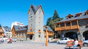 Estudiantes entrerrianos regresaron del viaje a Bariloche con coronavirus