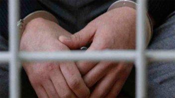 El Congreso de Colombia aprobó la cadena perpetua para violadores de niños