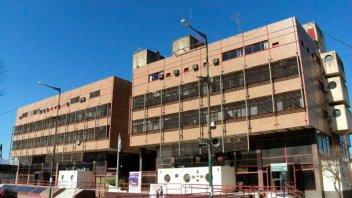 Concepción del Uruguay autorizó las actividades culturales