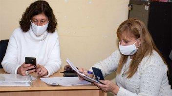 Certificado Único de Discapacidad: Refuerzan evaluación virtual
