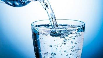 Comercios de Gualeguaychú deberán darle agua gratis a quien se las pida