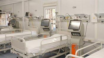 Preocupa la suba de precios de medicamentos utilizados en terapia intensiva
