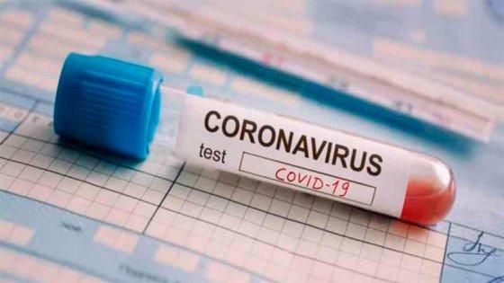 Cinco casos de coronavirus: Son de Paraná y dos están con nexo en investigación
