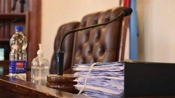 El Concejo Deliberante activa guardias mínimas y suspende plazos administrativos