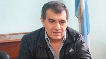 Emergencia solidaria: El comunicado del Partido Justicialista de Entre Ríos
