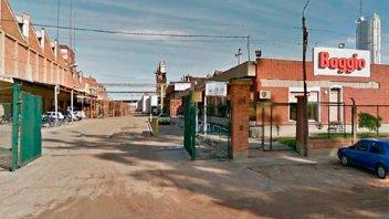 Baggio: Incertidumbre en Gualeguaychú tras suspensiones en Concordia