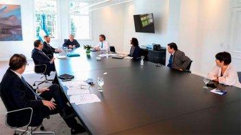 Programa ATP: 240.000 empresas pidieron ayuda para pagar sueldos a trabajadores