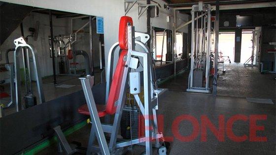Amplían autorización de gimnasios a localidades sin circulación por conglomerado