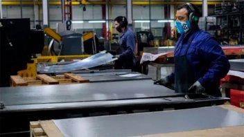 Advierten que más de 2,7 millones de empresas cerrarán en América Latina