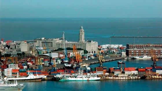 Estricto control en Uruguay, tras casos de argentinos que entraron con Covid 19