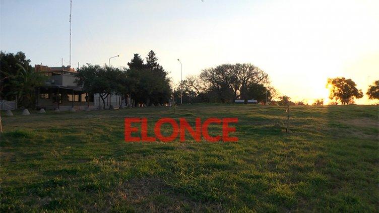 Terrenos del Parque Urquiza: Planean norma que frene el proyecto por 180 días