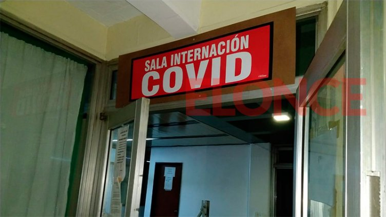 Coronavirus en Paraná: