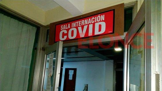 Nueve casos de Covid-19 en tres departamentos de Entre Ríos: Siete son de Paraná