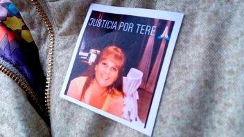 Crimen de la docente: Fiscal confirmó que pedirá perpetua para el único acusado