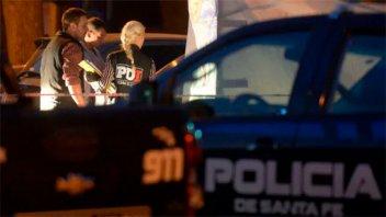 Ola de homicidios en Rosario: Se contaron ocho muertos en cuatro días