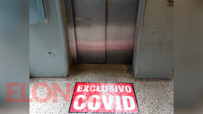 Coronavirus: Confirmaron tres nuevos fallecimientos en Paraná