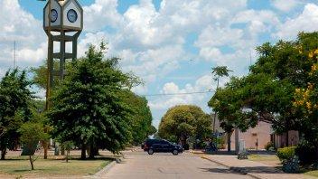 Covid-19: Federación suspende actividades por 10 días