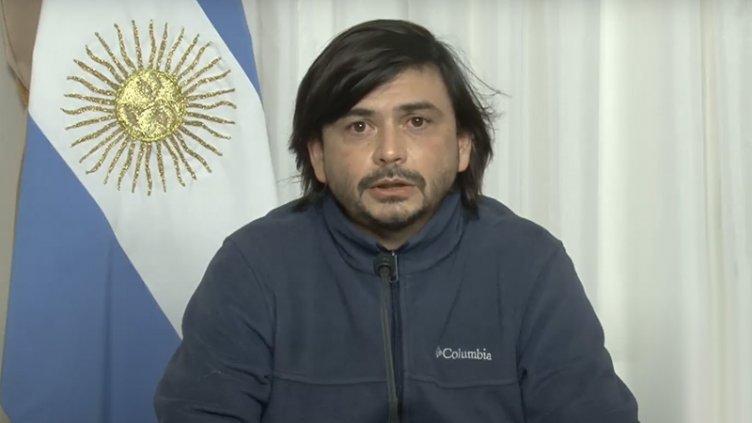 Covid 19 en Entre Ríos: Destacan rol de la ciudadanía para controlar los brotes