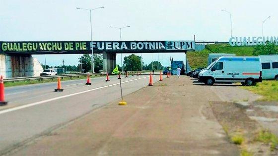 Covid-19 en Gualeguaychú: Afirman que los casos confirmados tienen un nexo