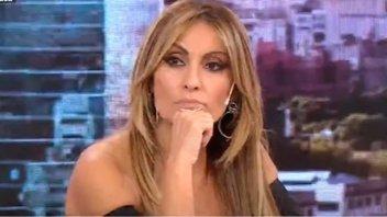 Marcela Tauro denunció que habría existido fraude en el programa de Tinelli