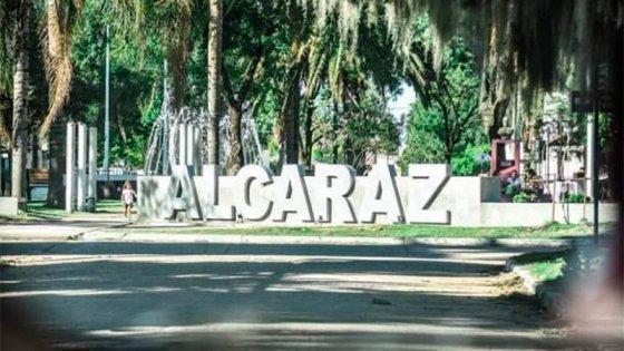 Confirman un caso de COVID-19 en Alcaraz: Es una mujer que se atiende en Paraná