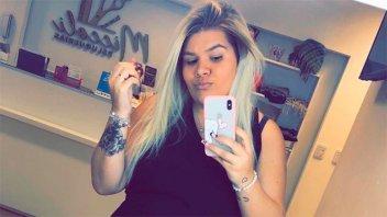 La reflexión de Morena Rial sobre los que se burlan de ella en las redes