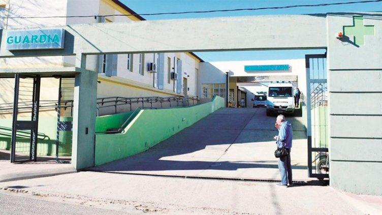 Se confirmó un caso de coronavirus en Victoria: Aislaron a 15 personas