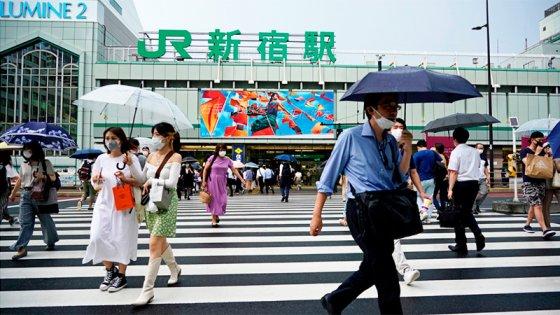 La OMS alerta que errores de Gobiernos pueden agravar la pandemia