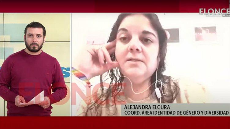 En Entre Ríos se han realizado 400 cambios de identidad de género