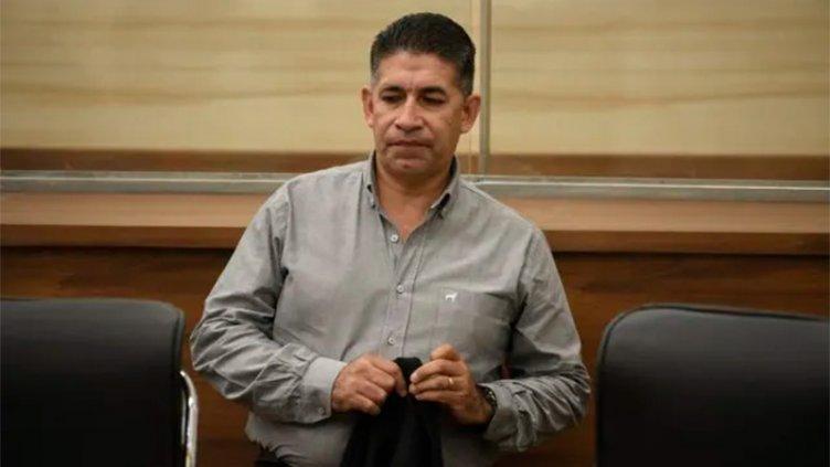 Asesinan a un ex concejal y pastor en Rosario: Lo mataron frente a la familia