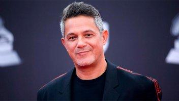 Alejandro Sanz enfrenta millonaria demanda de divorcio de su ex mujer