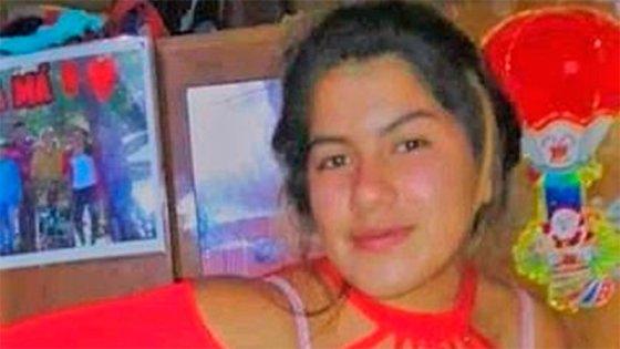 Adolescente fue asesinada a golpes después de ser abusada y hay siete detenidos